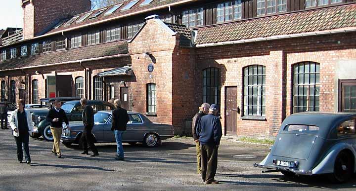 Vårløpet 2004