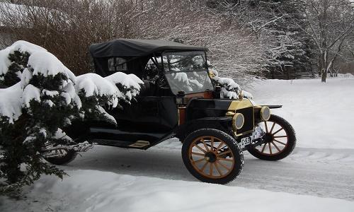 1914 vinter