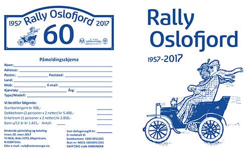 RallyOslofjord2017