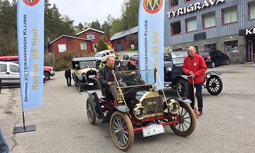 RallyOslofjord1 2017