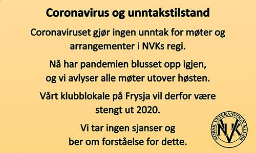 coronastengt