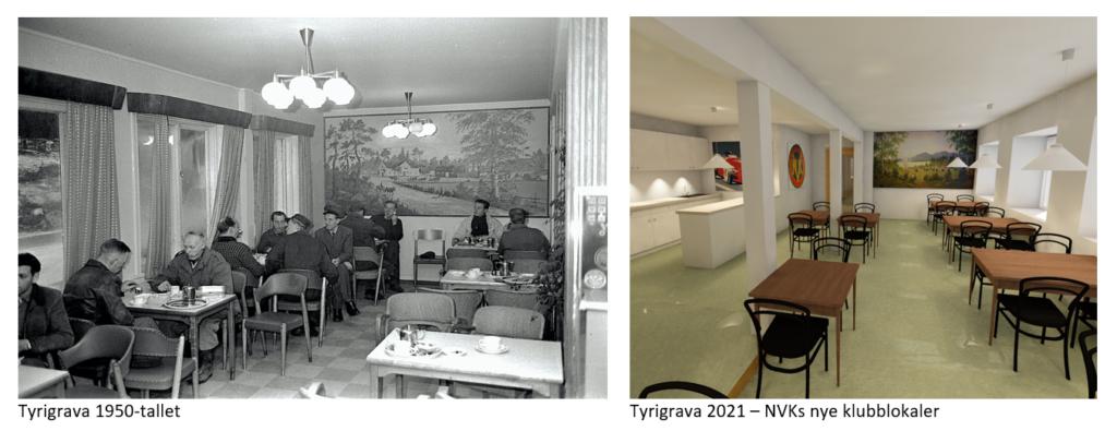 Tyrigrava-1950-2021